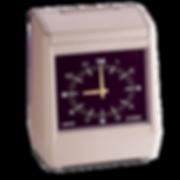 Amano EX9600 Timeclock