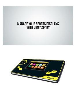 ShopVideoSport.jpg