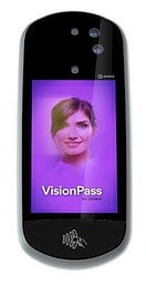 Visionpass_edited.jpg