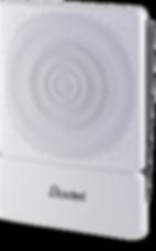 Bodet Harmony IP/POE Speaker