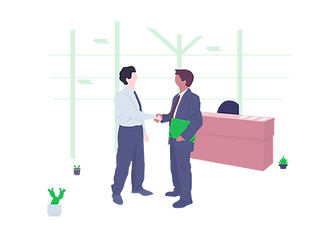 undraw_business_deal_cpi9_edited.png
