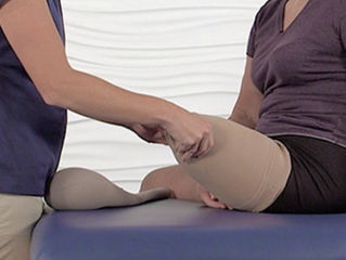 Online Prosthetic Rehab Course is LIVE!
