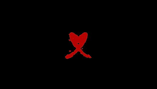 Gonzo Gaming Banner Logo_BR.png