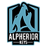 AlpheriorBlueOL.png