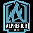 AlpheriorBlueOL.png
