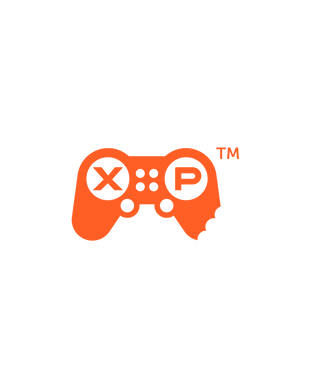 JerkyXP Controller Logo (Orange).png