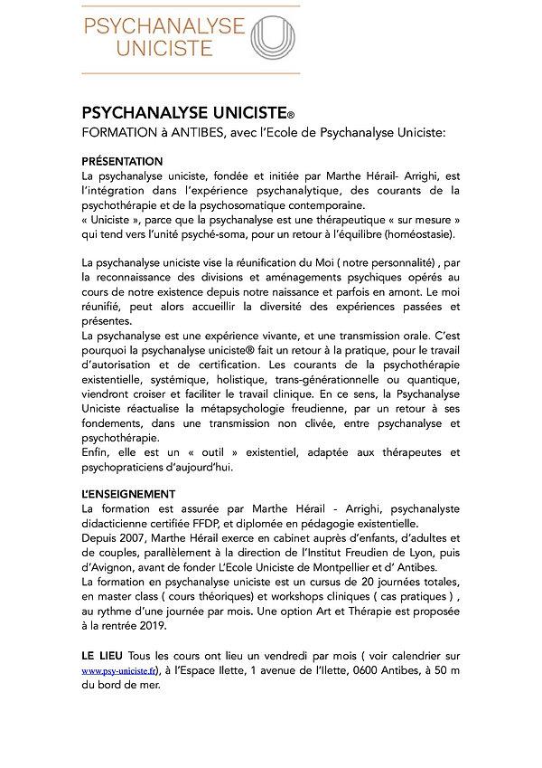 PSYCHANALYSE_UNICISTE®-001.jpg