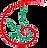 Logo espace ILETTE espace mieux vivre An