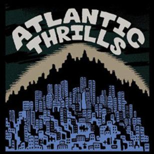 "Atlantic Thrills ""Bed Bugs""/ ""Sugar Sugar"""