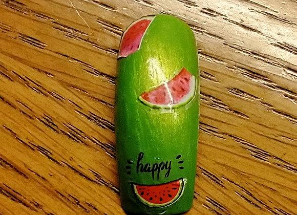Fun & Fruity