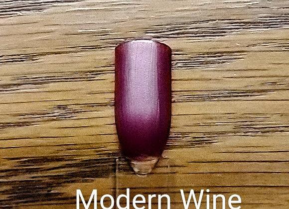 Modern Wine