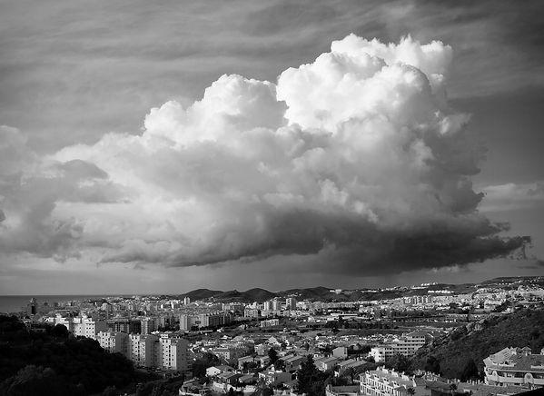 Nubes sobre Fuengirola.jpg