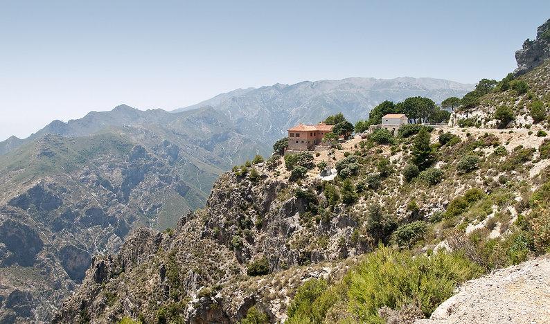 Granada_Almunecar_0293.jpg