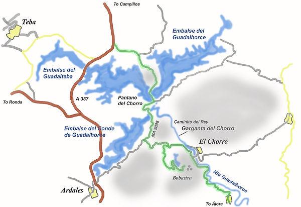 Mapa ElChorro-2-2.jpg