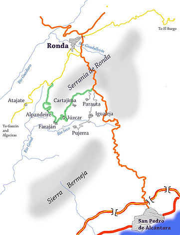 Serrania_Ronda_mapa.jpg