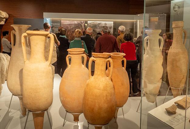 MuseoMalaga_Amforas.jpg
