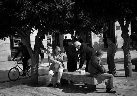 Malaga_PlazaConstitution.jpg