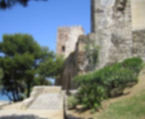 CastilloSohail_entrance_WEB.jpg