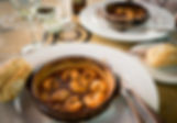 Food_Gambas_PilPil.jpg