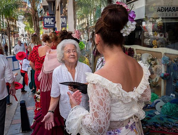 Fuengirola_Feria_abuela.jpg