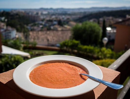 Food_Gazpacho_Andaluz.jpg
