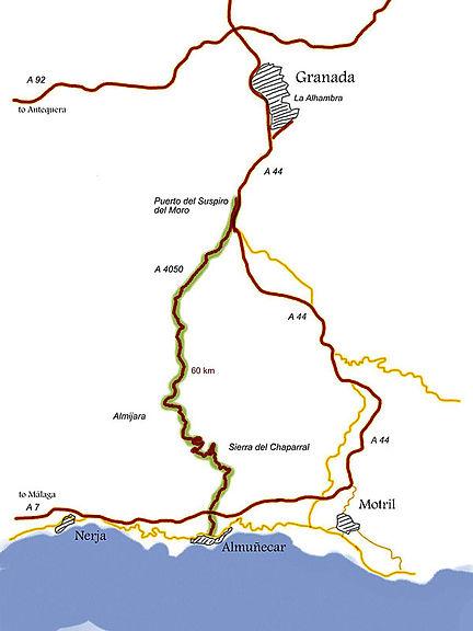 Granada-Almunecar_mapa.jpg