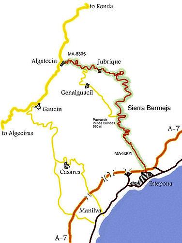 Sierra_Bermeja-mapa.jpg