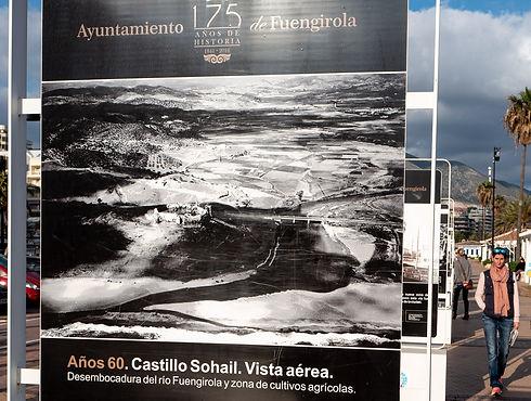 Castillo_aerial.jpg