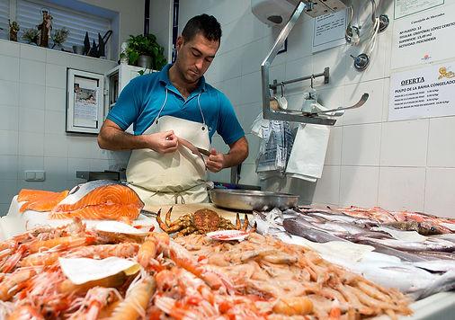 Mercado_LosBoliches_lenguado.jpg