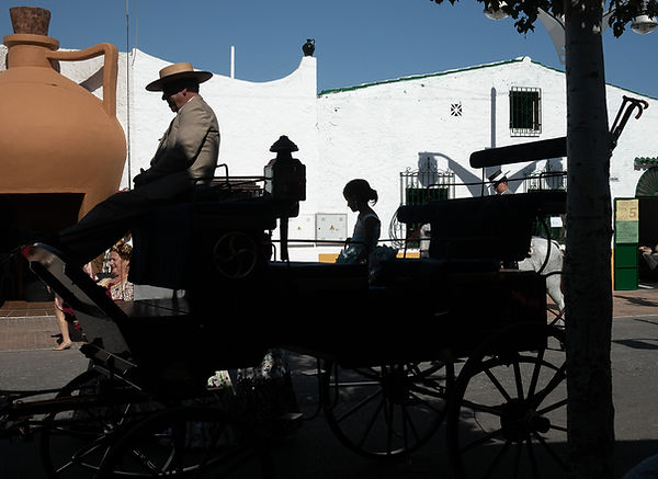 Feria_Cavallo_silueta.jpg