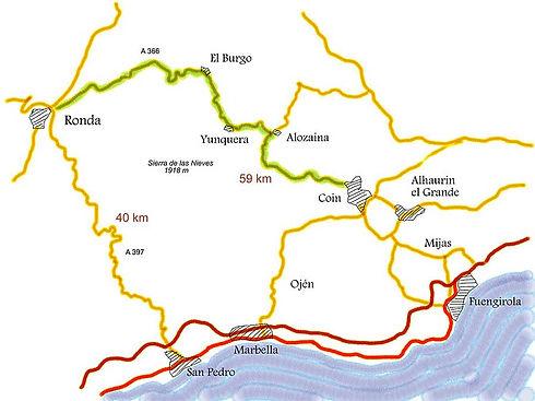 Ronda_El-Burgo_mapa.jpg