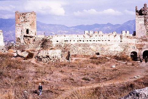 Castillo_interior_1977.jpg