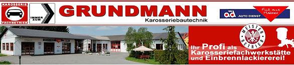 Grundmann.jpg
