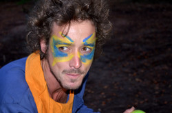 REDU sabbat Gypsine WEP 2011 photo PWillems (1) (1).JPG
