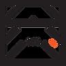 yonroppa logo.png
