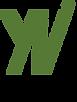 YouNameIt-Logo03.png