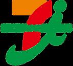 seven & i holdings logo.png
