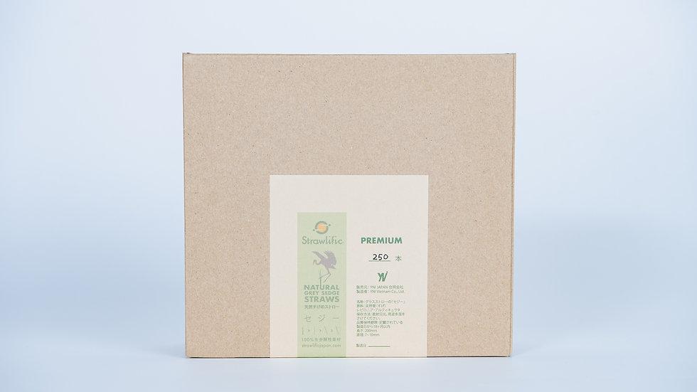 「セジー」PREMIUM 250本