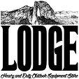 lodge logo jpg.jpeg