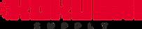 Kokusai Supply logo png.png