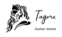 Tagore logo png.png