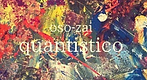oso-zai quantistico logo.png