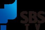 SBS TV logo.png