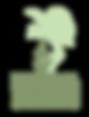 YNI Strawlific Tropical Reed logo-01.png