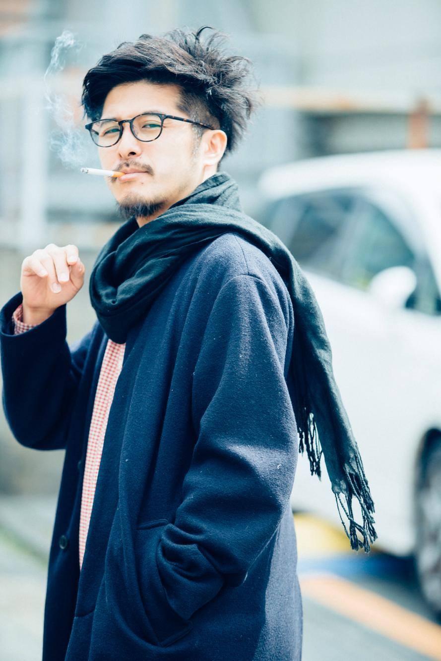 Sakaguchi Kyohei