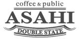 ASAHI coffee and public_edited.png
