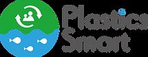 Plastics_Smart_Logo.png