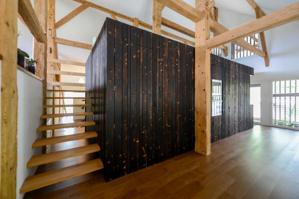 escaliers boite noire boite noire©tangram architectures.jpg
