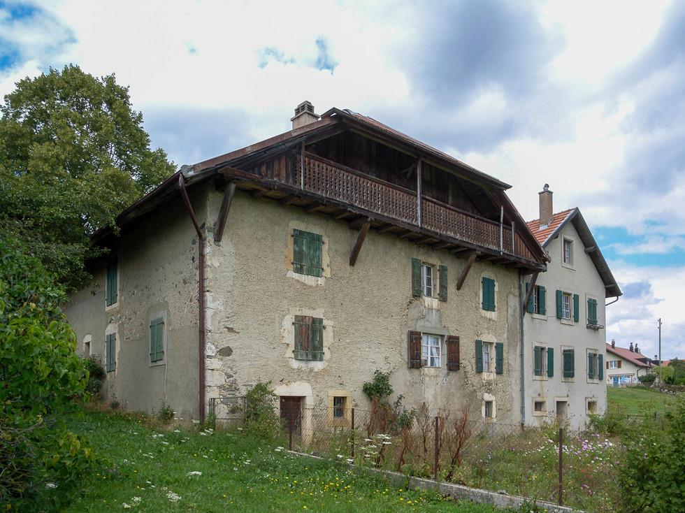 ancien facade boite noire©tangram architectures.jpg