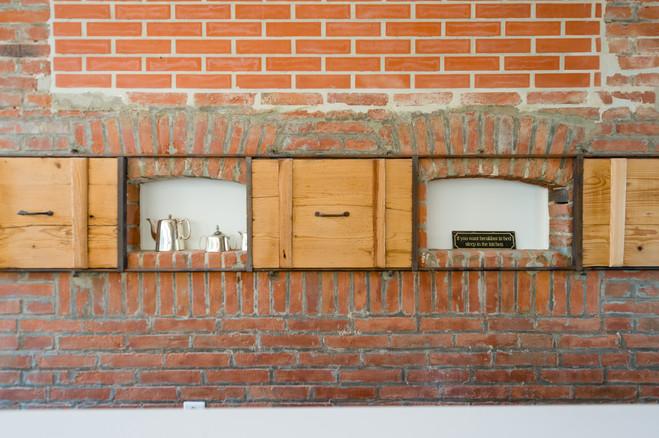 cuisine bnb 02 boite noire©tangram architectures.jpg